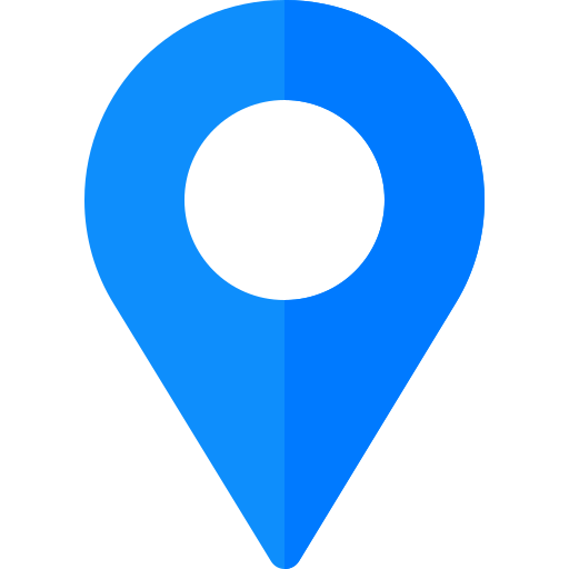 google maps local