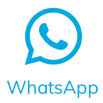 Telegram oder WhatsApp